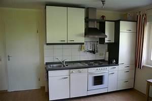 Küchenzeile Mit Spülmaschine : ostseeferienhaus laabs ferienhaus in boltenhagen mieten ~ Markanthonyermac.com Haus und Dekorationen