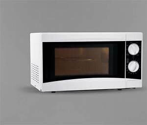 Mikrowelle Grill Rezepte : mikrowelle mit grill online bestellen bei tchibo 268361 ~ Markanthonyermac.com Haus und Dekorationen