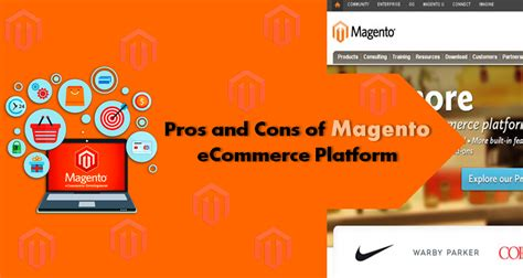 Pros And Cons Of Magento Ecommerce Platform  Gmi. Personal Injury Lawyer Mn Big Data Case Study. Car Donation In New York 800 Business Numbers. Highest Rated Car Insurance Www Dir Ca Gov. Merchant Accounts For Small Business. Discover Card Merchant Fees Usf Mba Ranking. Quadric Surface Grapher 2gb Flash Drives Bulk. Document Organization Software. Mount Diablo California On Line Stock Trading