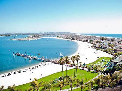 Catamaran Resort Hotel Mission Beach by Catamaran Resort Hotel San Diego Ca California Beaches