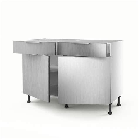 element de cuisine ikea montage meuble angle cuisine ikea plan meuble angle cuisine ikea
