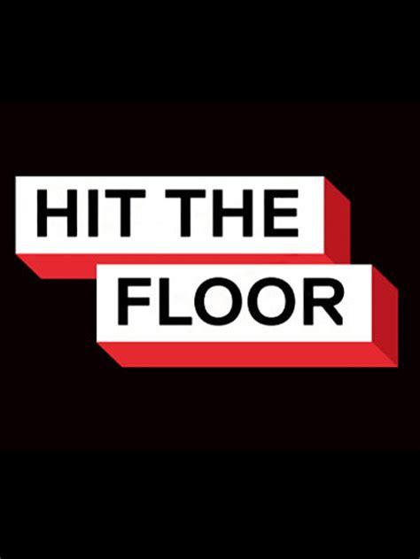 hit the floor season 3 episode 4 d tvguide