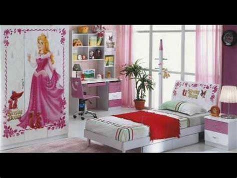 Best Bedrooms  Les Plus Belles Chambres à Coucher Doovi