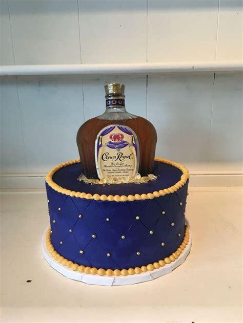 crown royal cake best 25 crown royal cake ideas on crown royal