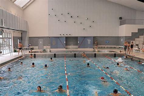 piscines en val de marne
