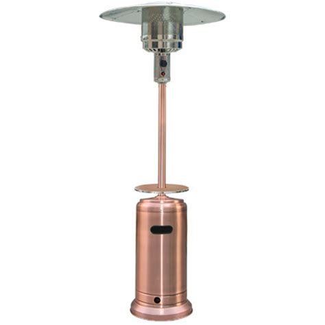garden treasures patio heater 1727