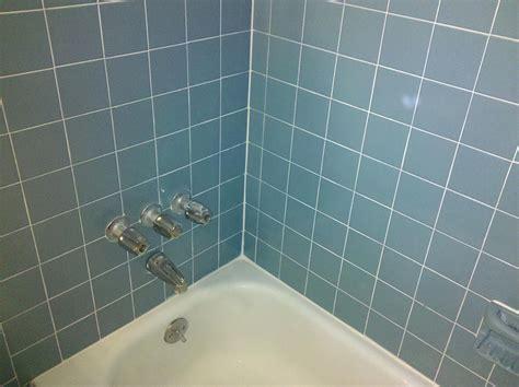 bathroom regrout bathroom tiles plain on bathroom for