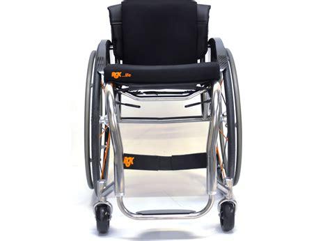 fauteuil manuel actif octane rgk access 8 av michel jourdan la bocca