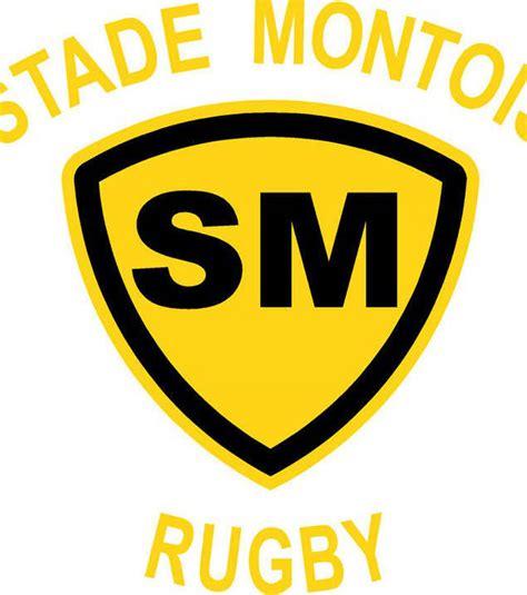 stade montois l 233 quipe de rugby de mont de marsan