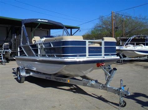 Fun Deck Boat Used by Hurricane Fun Deck New And Used Boats For Sale