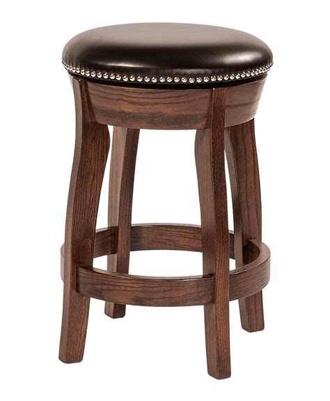 Dillon Bar Stool  Amish Direct Furniture. Dining Table 5 Piece Set. Best Corner Desks. Portable Camping Table. Three Drawer Accent Chest. Kids Loft Bed Desk. Pottery Barn Dining Room Tables. Coaster L Shaped Computer Desk. Long Desk For Two
