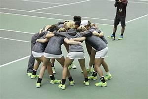 International court: Foreign flavor drives championship ...