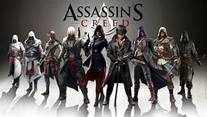Novo Assassin's Creed pode chegar somente depois de 2017 ...