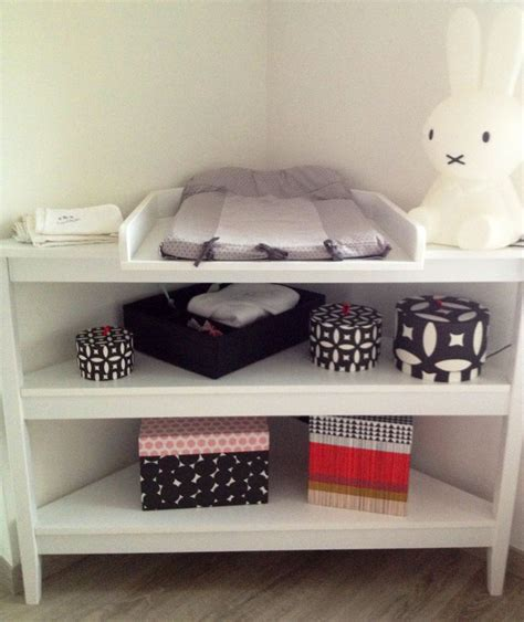 25 best ideas about corner changing tables on corner office desk home office