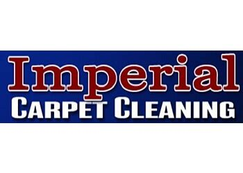 3 Best Carpet Cleaners In Milwaukee, Wi  Threebestrated. High Quality Scanning Services. Temple Hospital Philadelphia. Effects Of Oil Drilling Colleges In Milton Ma. Adoption Agencies In Delaware. Assisted Living Pasadena Ca Buy A Bike Rack. Public Accountant Certification. Swine Flu Symptoms First Signs. Elementary Education Online Degrees