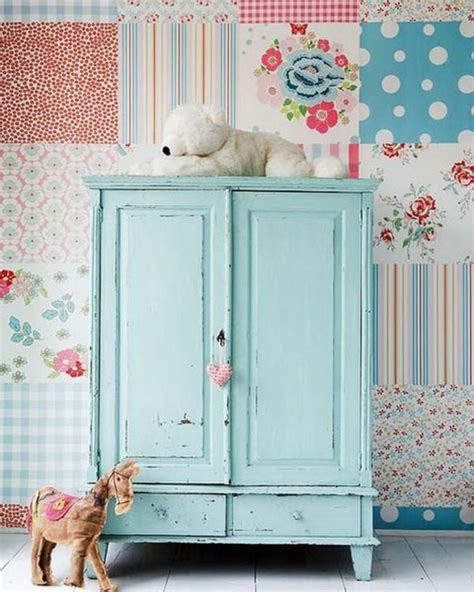 1001 id 233 es pour relooker une armoire ancienne armoires shabby and room