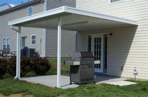 aluminum awnings for patios aluminum awnings for patios newsonair org