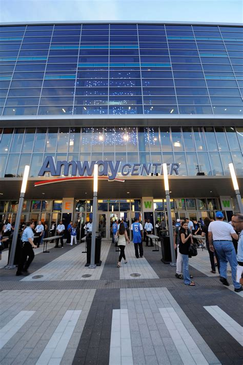 amway center box office amway center today s orlando