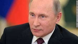 Intel report: Putin directly ordered effort to influence ...