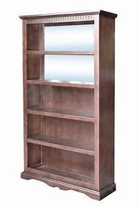 Regal Mit Spiegel : kasper wohndesign barregal mit spiegel und 4 b den kolonialstil delhi online kaufen otto ~ Markanthonyermac.com Haus und Dekorationen
