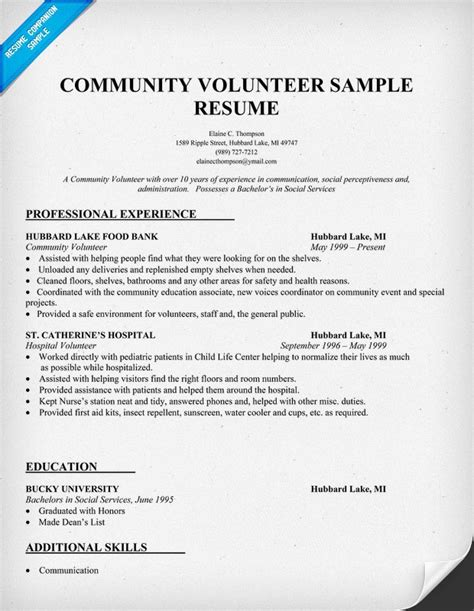 Sample Resume Volunteer  Sample Resume. Resume Template Color. Walmart Cashier Resume. Salary Requirement On Resume. Resume Achievements Examples High School. Fire Alarm System Engineer Resume. Activities Resume For College Application. Sample Management Consultant Resume. Resume Format Of Engineering Student