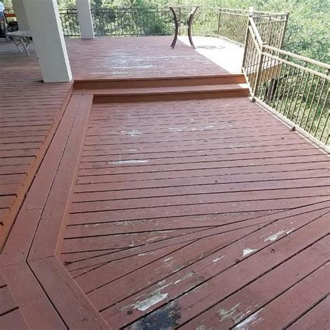 elastomeric deck coating plywood decks and docks liquid rubber polyurethane deck and dock