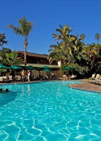 Catamaran Resort Hotel Mission Beach by 8 Best Mission Beach Hotels Where To Stay In Mission Beach
