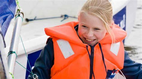 Anwb Zwemvest Test by Test Elektrische Vouwfietsen Tot 1 000 Euro Shinga