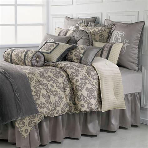 luxury bedding comforters all custom