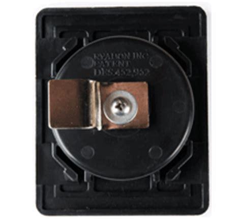 sandusky lock handle easykeys