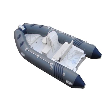 Inflatable Boats Manufacturers by Ilife Rigid Hull Inflatable Boat Ilife Manufacturer