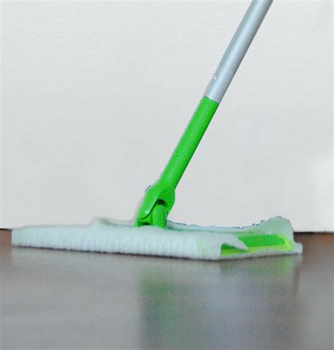28 swiffer wetjet on laminate wood floors new swiffer wetjet spray mop floor starter kit