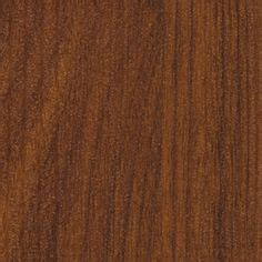 pergo max premier 7 48 in w x 4 52 ft l san marco oak embossed laminate wood planks living in