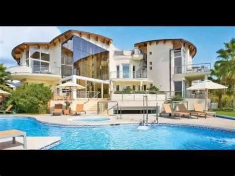 vealys holidays n 186 497 location appartement espagne marbella villa modern grand luxe