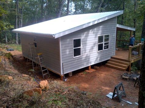 Roof Over Mobile Home Plans Roof Garden Kensington New Years Eve How To Install Corrugated Roofing Sheets Will My Homeowners Insurance Pay For Replace Vent Flashing Can You Remove Stains From Shingles Build Tin Shed Installing Solar Panels On Uk Best Rooftop Bars In Chicago Il