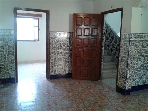 Huis Kopen Marokko by Huizen In Marokko Te Koop