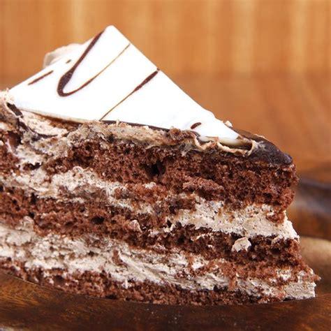 recette g 226 teau au chocolat blanc et noir