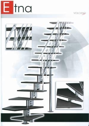 escalier kit escalier kit sur enperdresonlapin