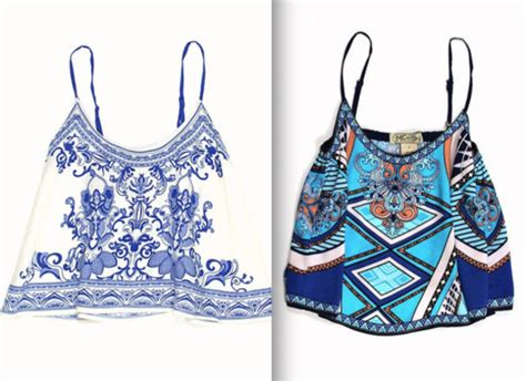 Greece, Summer Outfits, Floral, Pattern, Bikini, Sweater, Top, Jeans, Shorts, Pants