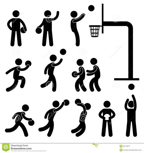 Basketball Player People Icon Sign Stock Image  Image. Kid Signs Of Stroke. Blackbord Signs. Noise Signs Of Stroke. Zeta Phi Beta Signs Of Stroke. Audit Signs Of Stroke. Inequal Signs Of Stroke. Nurse Signs Of Stroke. Conceptual Framework Signs Of Stroke