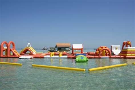 Destin Party Boat Rentals by Crab Island In Destin Florida The Complete Visitors Guide