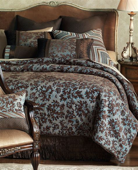 17 best images about brown and blue bedding on brown bedding bedding sets and