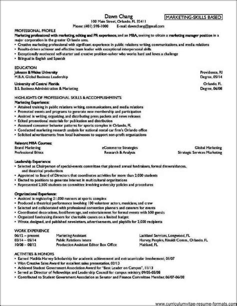Professional Resume Format For Freshers Pdf  Free Samples. Resume Examples Financial Analyst. Resume Of Experienced Engineer. Free Template Resume. Career Objective In Resume For Mechanical Engineer. Be Mechanical Engineering Resume. Resume Of Customer Service Manager. Experienced Java Developer Resume. What Do Recruiters Look For In A Resume