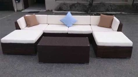 sectional sofa design outdoor sectional sofa cover set