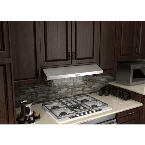 ductless range cabinet manicinthecity