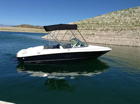 Sea Ray Boats For Sale Us by Sea Ray Sport Boat 2006 For Sale For 9 200 Boats From