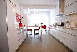 Ikea Küche Abstrakt : love my home ikea abstrakt pictures ~ Markanthonyermac.com Haus und Dekorationen