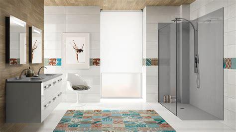 nouveau concept de salle de bains chez ambiance bain decorer sa maison fr