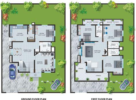 bungalow floor plans houses flooring picture ideas blogule modern bungalow house design with floor plan terrific