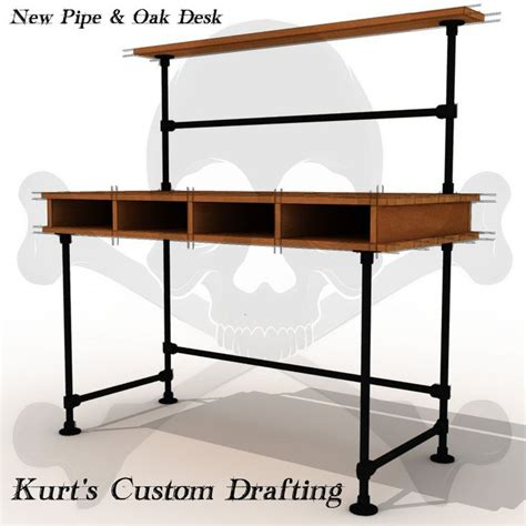 Best 25+ Desk Plans Ideas On Pinterest  Build A Desk. Computer Secretary Desk. Staff Help Desk. Desk Shelf. Ikea Youth Desk. Modern Industrial Coffee Table. Computer Desk Rooms To Go. Leather Desk Accessories & Organizers. Oriental Table Lamps